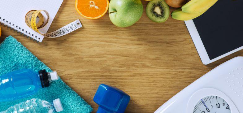 Les 7 meilleurs compléments alimentaires pour maigrir