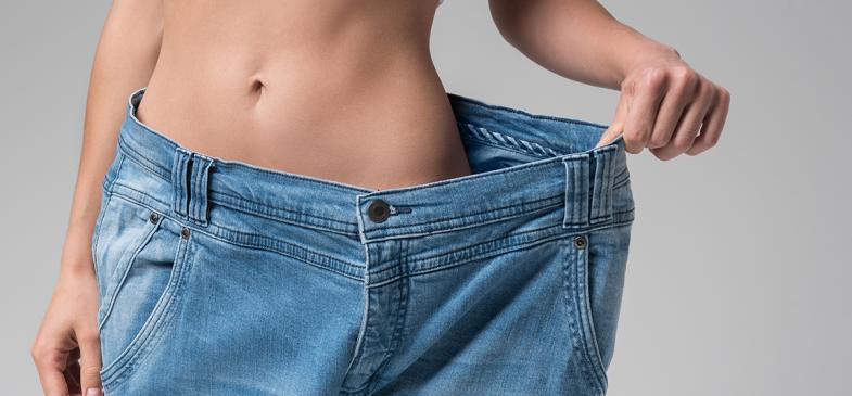 Laxatif pour maigrir : est-ce une bonne idée ?