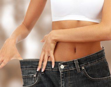 challenge maigrir rapidement