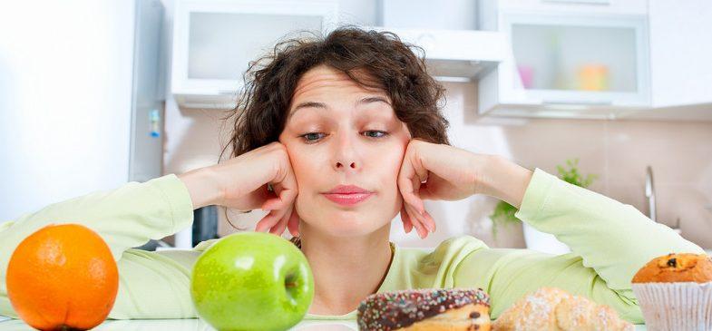 3 conseils pour maigrir sans se priver